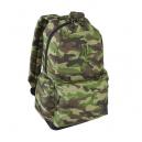 Targus Backpack TSB78313 - 15.6 inch کیف کوله لپ تاپ