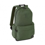 Targus Backpack TSB78305 - 15.6 inch کیف کوله لپ تاپ