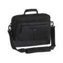 Targus TSS124 Bag For 15 Inch Laptop کیف لپ تاپ تارگوس