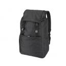 Targus Backpack TSB791 - 15.6 inch کیف کوله لپ تاپ