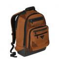 Targus Backpack TSB16705 - 16 inch کیف کوله لپ تاپ