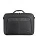 Targus Bag TBC057 for Laptop 15.6 inch کیف لپ تاپ تارگوس