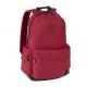 Targus Backpack TSB78303 - 15.6 inch کیف کوله لپ تاپ