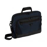 Targus Bag TSS12401 for Laptop 15.6 inch کیف لپ تاپ تارگوس
