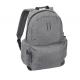 Targus Backpack TSB78304 - 15.6 inch کیف کوله لپ تاپ