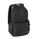 Targus Backpack TSB78314 for Laptop 15.6 inch کیف کوله لپ تاپ
