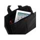 Targus Bag CN515 for Laptop 15.6 inch کیف لپ تاپ تارگوس