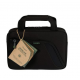 Targus Bag TBS044 for Laptop 10.2 inch کیف لپ تاپ تارگوس