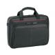 Targus CN313 Bag For Laptop 13.4 Inch کیف کوله لپ تاپ