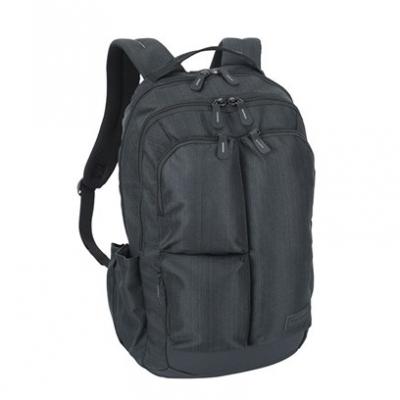 Targus TSB787 Backpack For 15.6 Inch Laptop کیف کوله لپ تاپ