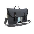 Targus TSM68904 Bag For 15.6 Inch Laptop کیف لپ تاپ تارگوس