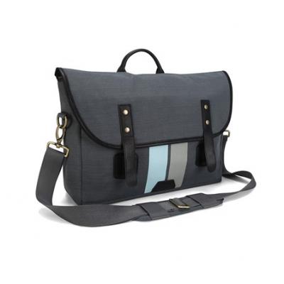 Targus TSM68904 Bag For 15.6 Inch Laptop کیف کوله لپ تاپ