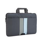 Targus TSS66804 Bag For 15.6 Inch Laptop کیف لپ تاپ تارگوس