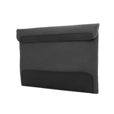 Targus TTS00104 Cover For 13.3 Inch Laptop کیف لپ تاپ تارگوس