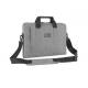 Targus TSS59404 Bag For 16 Inch Laptop کیف لپ تاپ تارگوس