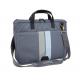 Targus TST59604 Bag For 15.6 Inch Laptop کیف لپ تاپ تارگوس