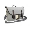 Targus TSM68912 Bag For 15.6 Inch Laptop کیف لپ تاپ تارگوس