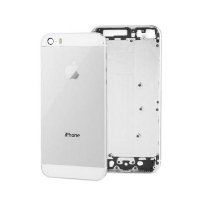 Apple iphone 5S قاب پشت و جلو گوشی موبایل اپل