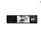 Maxeeder MX-3202 LED پخش کننده خودرو مکسیدر