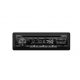 Maxeeder MX-2526 Car Audio پخش کننده خودرو مکسیدر
