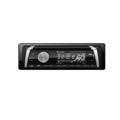 Maxeeder MX-2528 Car Audio پخش کننده خودرو مکسیدر