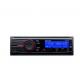 Maxeeder MX-2706 Car Audio پخش کننده خودرو مکسیدر