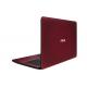 ASUS A555LD لپ تاپ ایسوس