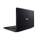 ASUS X751LJ لپ تاپ ایسوس