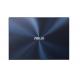 Asus Zenbook UX301LA لپ تاپ ایسوس