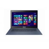 Asus Zenbook UX301LA - C لپ تاپ ایسوس
