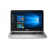 ASUS V502LX لپ تاپ ایسوس