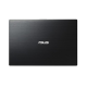 ASUS ASUSPRO ESSENTIAL P2520LJ لپ تاپ ایسوس