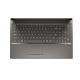 Lenovo B5030 لپ تاپ لنوو