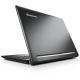 Lenovo Flex 2 لپ تاپ لنوو