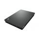 Lenovo ThinkPad E450 لپ تاپ لنوو