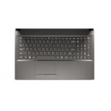 Lenovo B5045 لپ تاپ لنوو