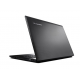 Lenovo IdeaPad Z5075 لپ تاپ لنوو