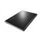 Lenovo Ideapad Z5170 لپ تاپ لنوو