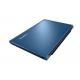 Lenovo IdeaPad 305 لپ تاپ لنوو