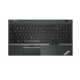Lenovo ThinkPad E550 - C لپ تاپ لنوو