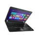 Lenovo ThinkPad E550 - C لپ تاپ لنوو
