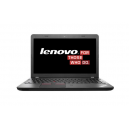 Lenovo ThinkPad E550 لپ تاپ لنوو