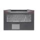 Lenovo Y7070 لپ تاپ لنوو