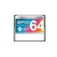 Silicon Power 64GB CF 400X کارت حافظه