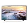 LG LED 3D TV ULTRA HD 49UF850 تلویزیون ال جی