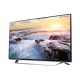 LG LED 3D TV ULTRA HD 49UF850 تلویزیون ال جی