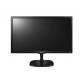 LG 22MP57HQ IPS Monitor مانیتور ال جی