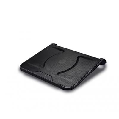 DeepCool N280 خنک کننده