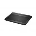 DeepCool Cooling Pad N25 پایه خنک کننده