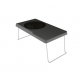 DeepCool E-Desk میز لپ تاپ فن دار دیپ کول